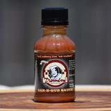 Dreamland Barbeque Sauce Mini