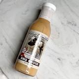Bully White BBQ Sauce