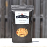 Krackers Spicy Ranch Crackers
