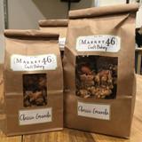 Market 46 Classic Granola