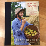 Tracing Roots Cookbook