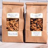 Market 46 Granola Large