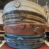 Earthborn Alabama Wild Pie Plate