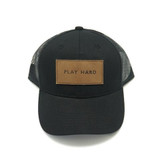 Aviate Play Hard Hat