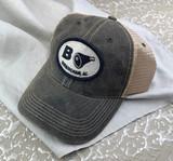 Original Bham Hat