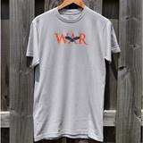 War Eagle T-shirt