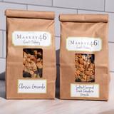 Market 46 Granola Small