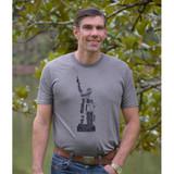 Vulcan T-Shirt