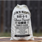 Jim N Nicks Family Size Cheese Biscuit Mix