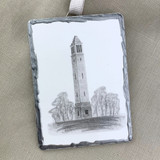 Denny Chimes Ornament