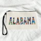Alabama Pouch