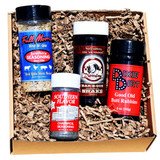 Southern Seasonings - Ships Free