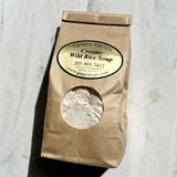 Gemini Treats Creamy Wild Rice Soup Mix