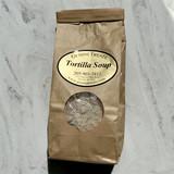 Gemini Treats Tortilla Soup Mix