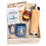 Alabama Tea Essentials - Ships Free