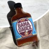 Bama Hot Sauce