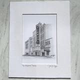 Jennifer Coggin Artist Prints