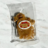 Priester's Pecan Brittle - Snack Size