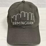 Birmingham Skyline Cap
