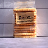 Dayspring Dairy Shortbread Cookies