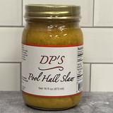 DP's Pool Hall Slaw