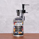 Distill Brand Sanitizing Elixir