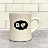 BHAM Coffee Mug