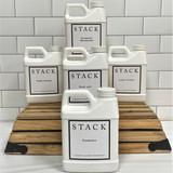 Stack Luxury Laundry Detergent - 16oz