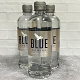 Blue Spring Living Water 16.9oz