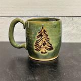 Nelson Tree Mug