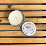 Huntsville Home Soy Candle Tins