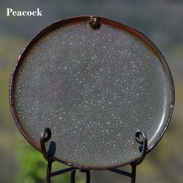 Earthborn Alabama Wild Platter