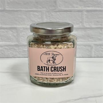 1818 Farms Bath Crush