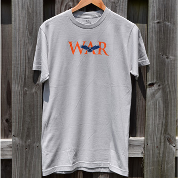 War Eagle T-shirt