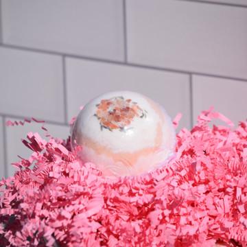 Sudsiri Bath Bomb