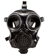 CM-7M-Military-Gas-Mask