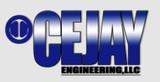 CeJay Engineering