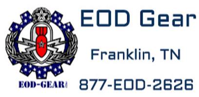 (615) 267-EOD-9