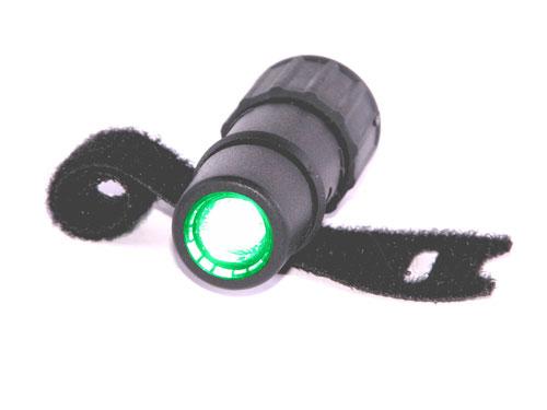 Finger Light MK 10