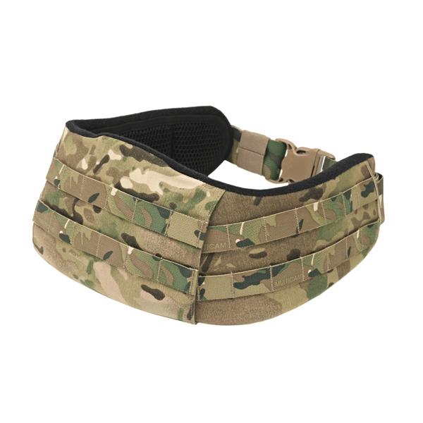 Warrior Assault Systems Frag Belt