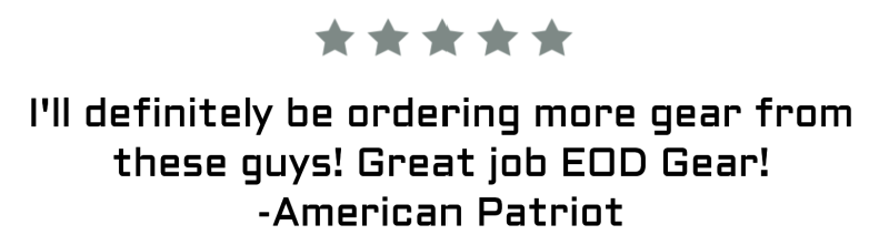 5-star-review-1.png