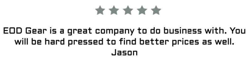 5-star-review-3.png