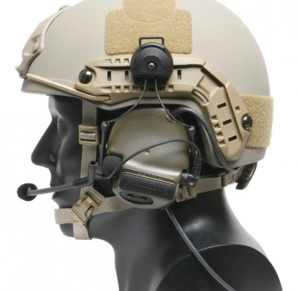 ach-level-iiia-ballistic-helmet-tan-side.jpg