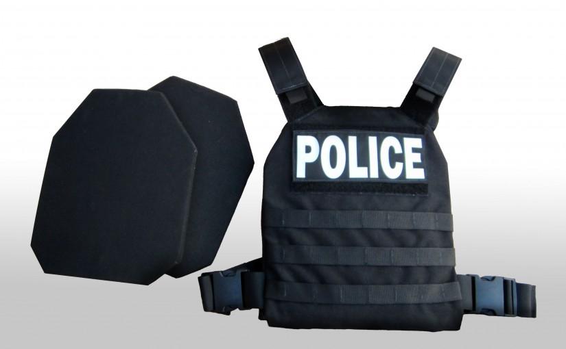 active-shooter-vest-armor-combo.jpg