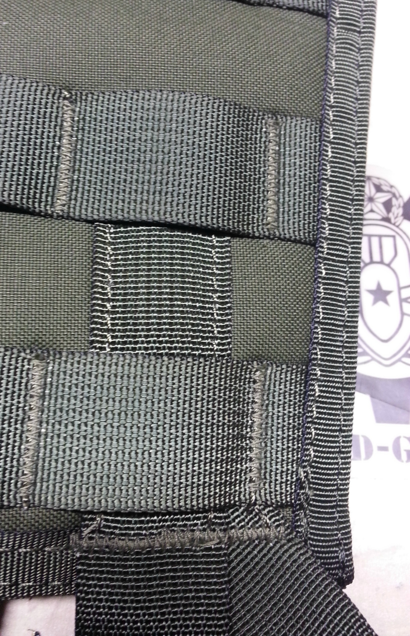 attention-to-detail-molle-stitching.jpg