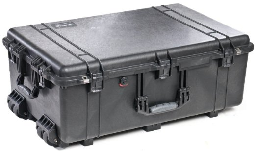 best-forensics-kit-case.jpg
