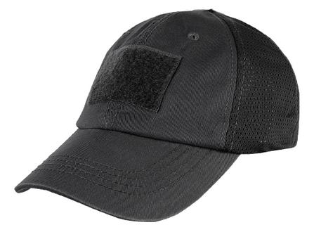 black-cap.jpg