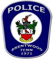 brentwood-pd-badge.jpg