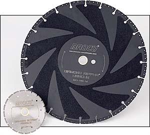 broco-14-inch-diamond-blade.jpg