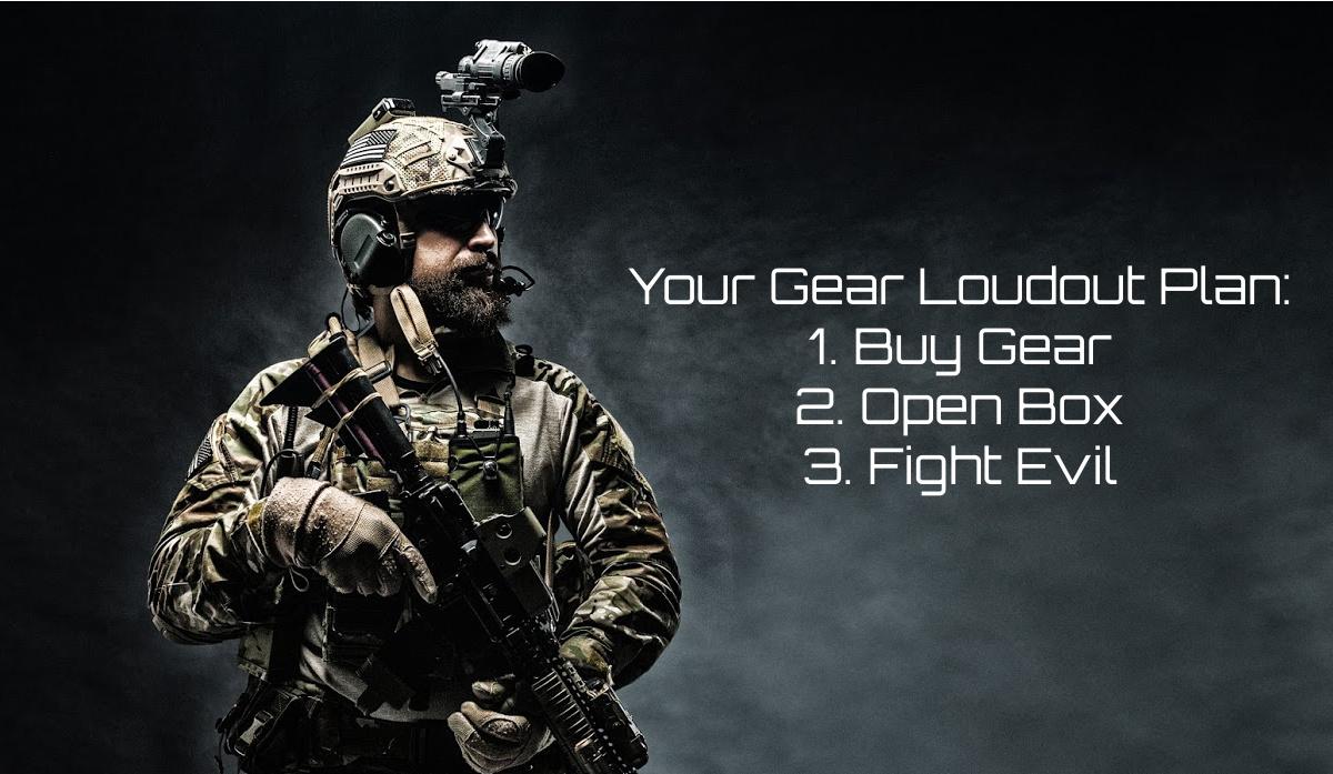 buy-gear-plan.jpg